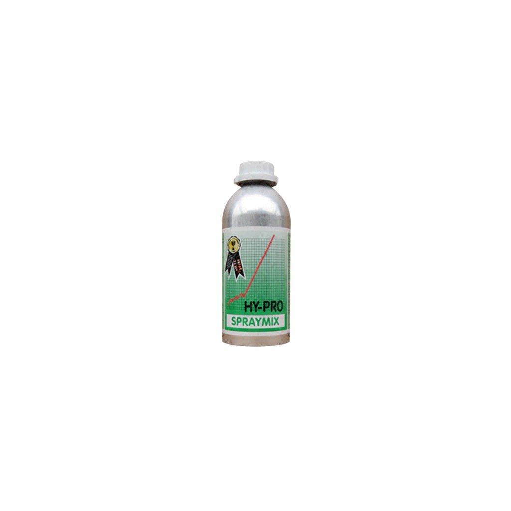 HY-PRO spray 0,5 l