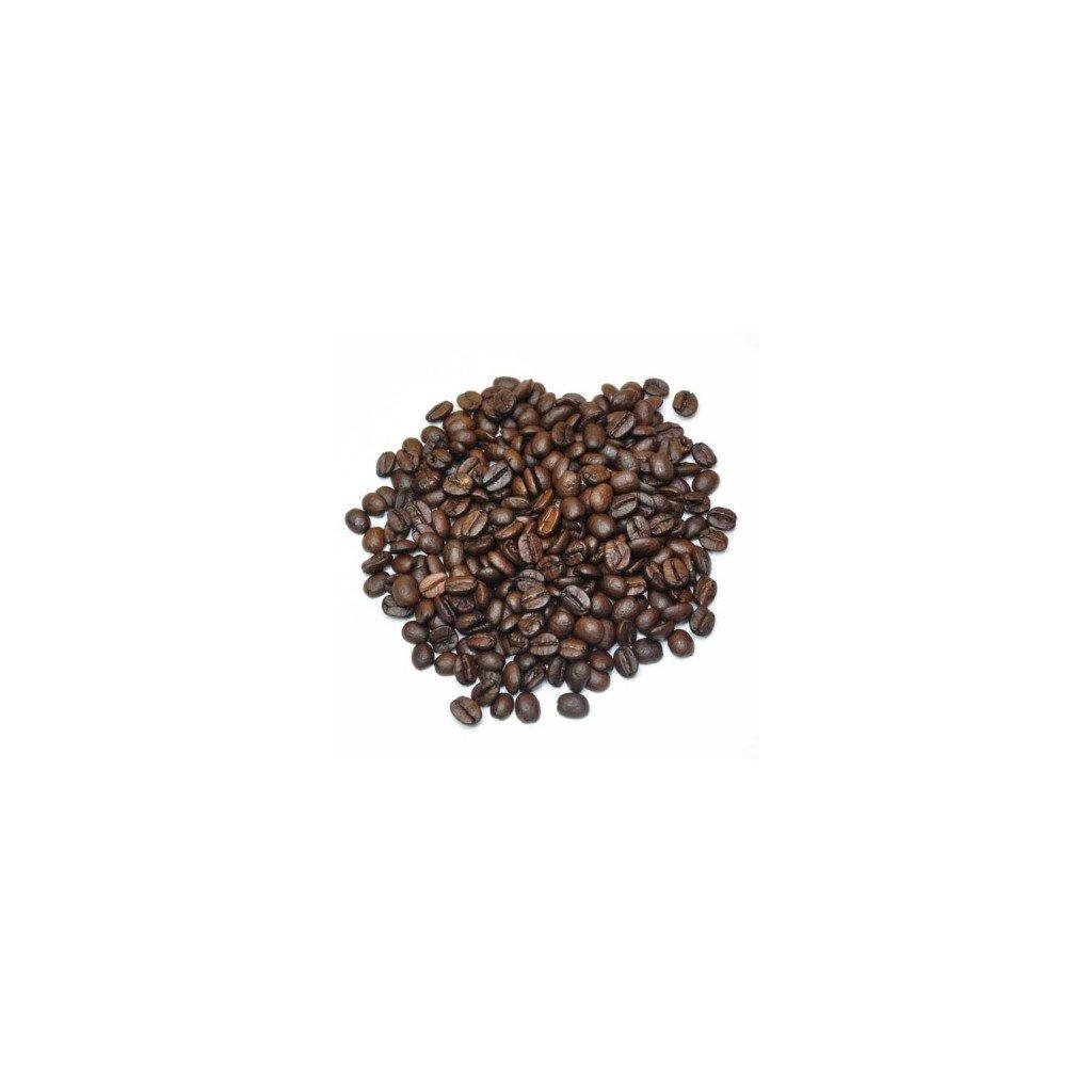 Káva - Columbia Supremo (zrnková) 250g