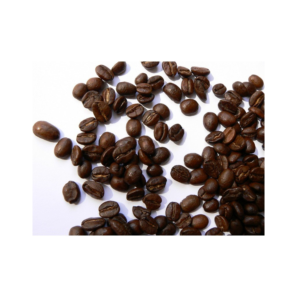 Káva - Guatemala Tres Maria SHG(zrnková) 250g