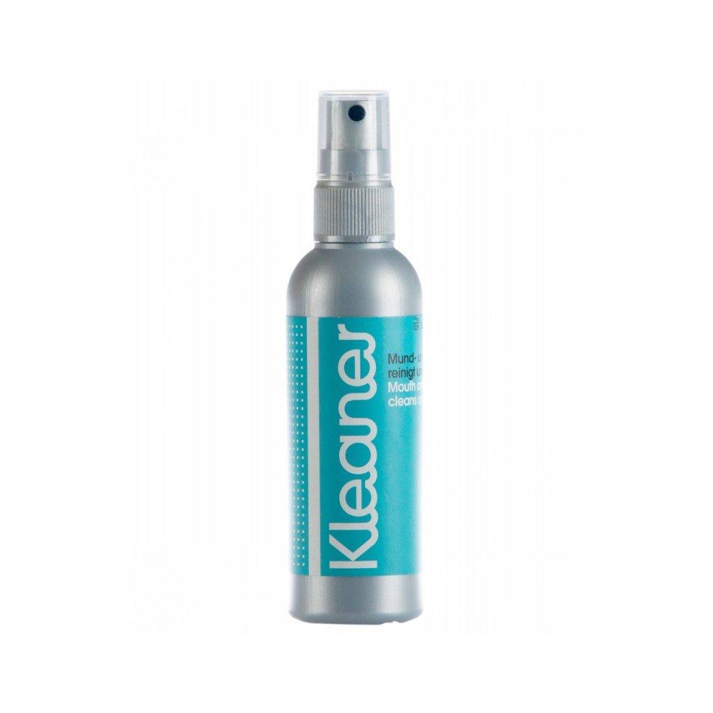 Kleaner - ústní spray 100ml
