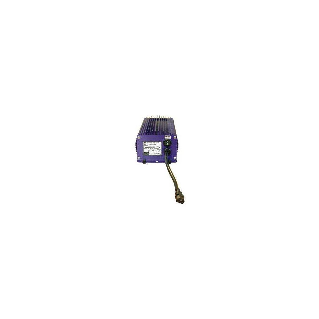 LUMATEK Elektronický předřadník NXE 250 W