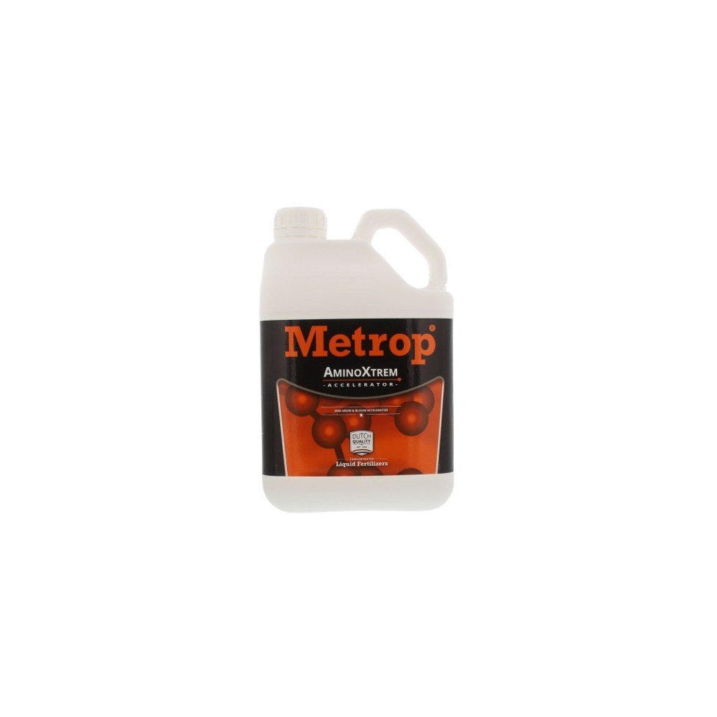 METROP Amino Xtreme Bloom 5L