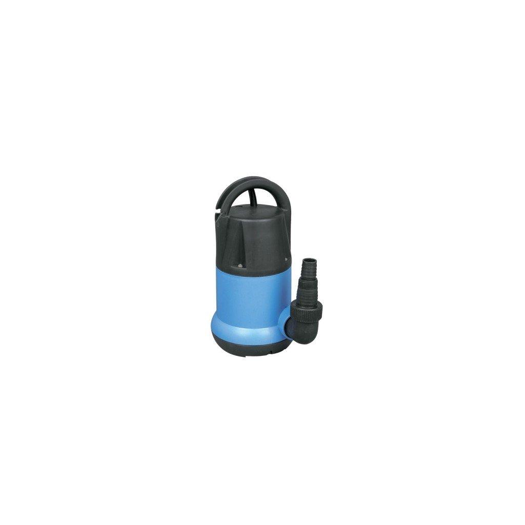 Pumpa AQUAKING Q2503,5000l