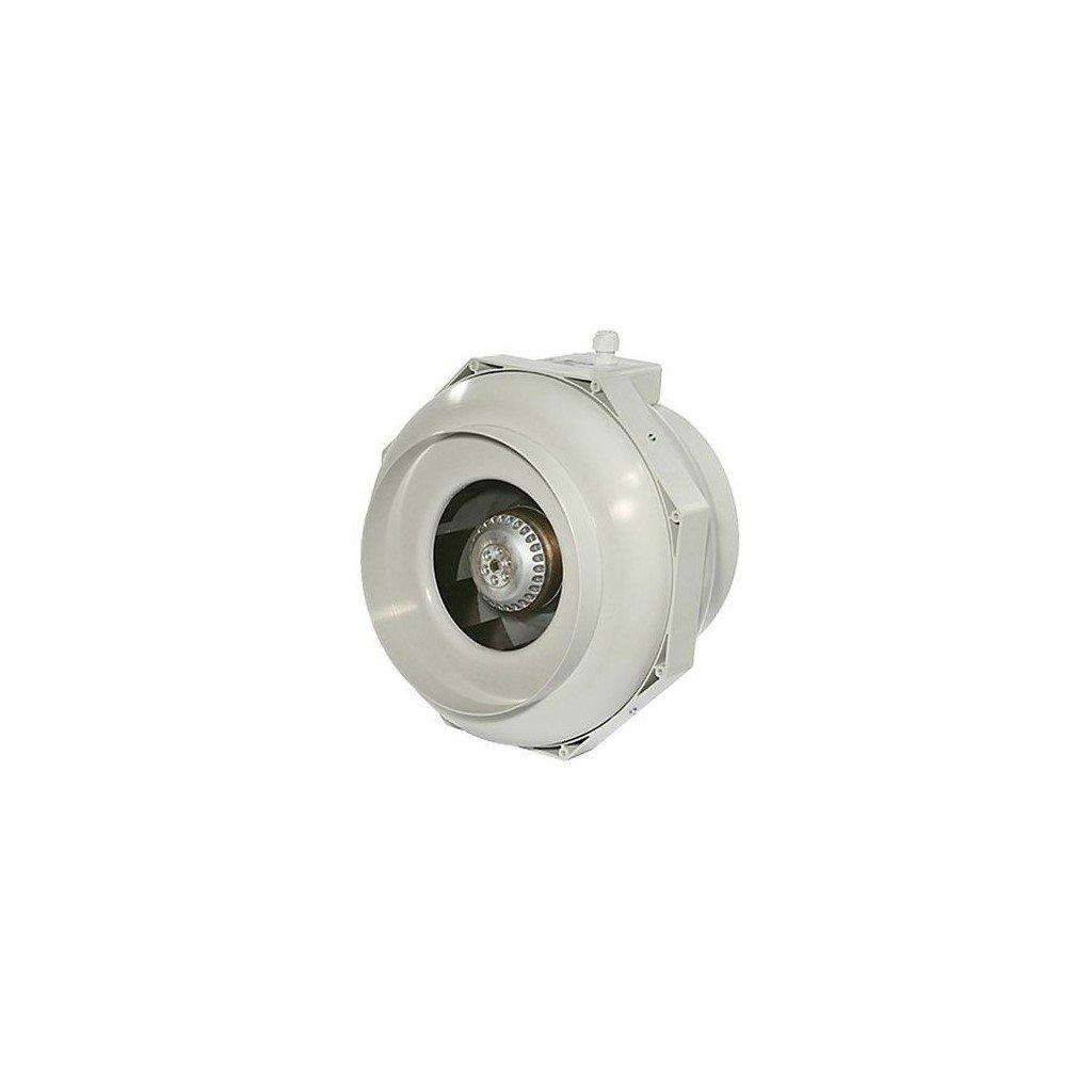 Can-Fan RK 160L (780 m3/h, 160 mm)