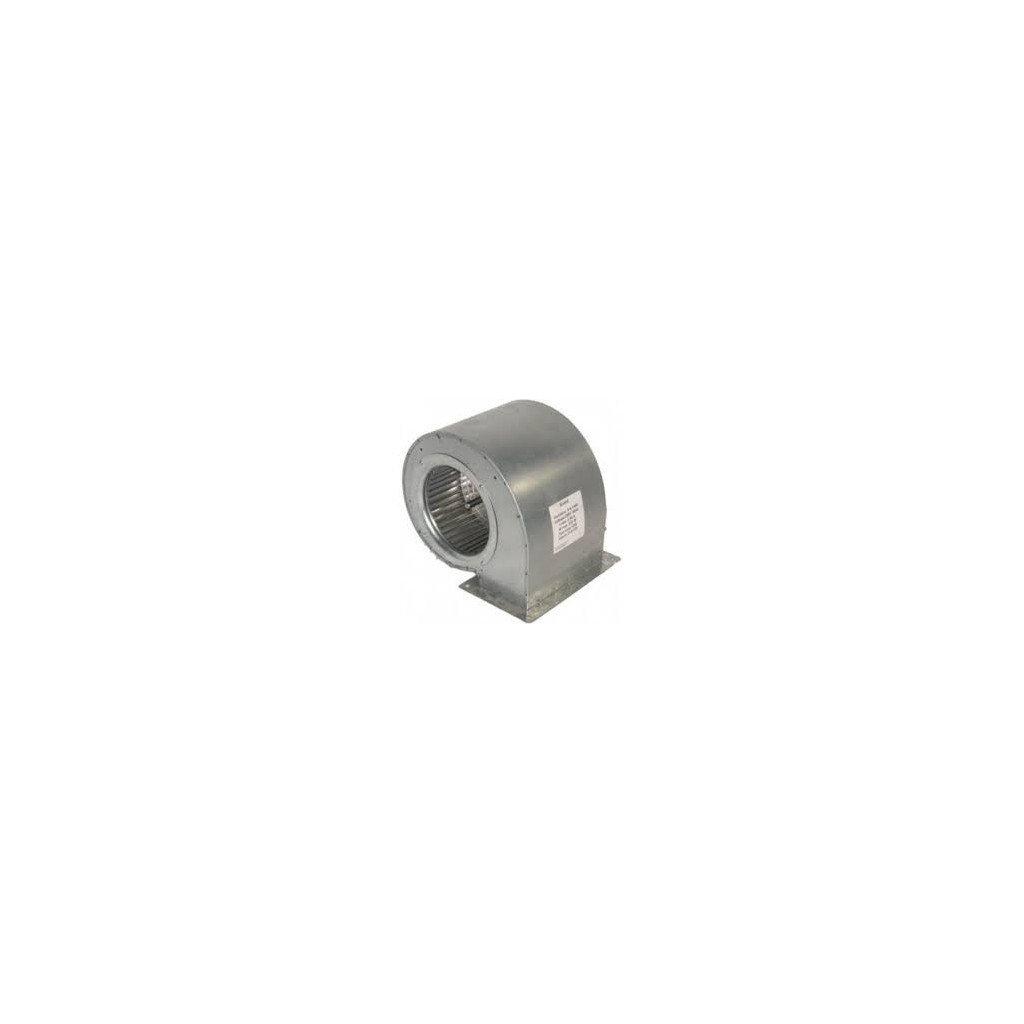 Ventilátor TORIN 200 - 180, 1000 m3 / h, 73 W