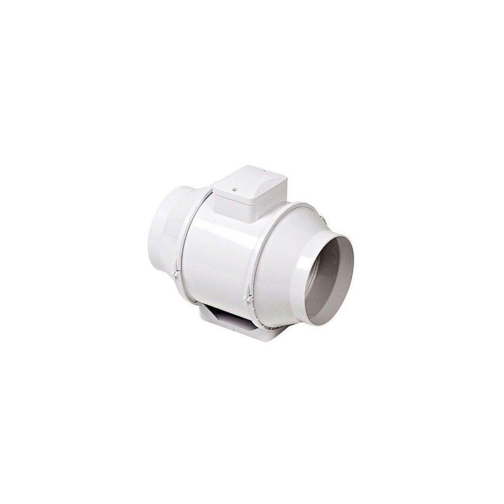 Ventilátor TT 125-220/280m3/h