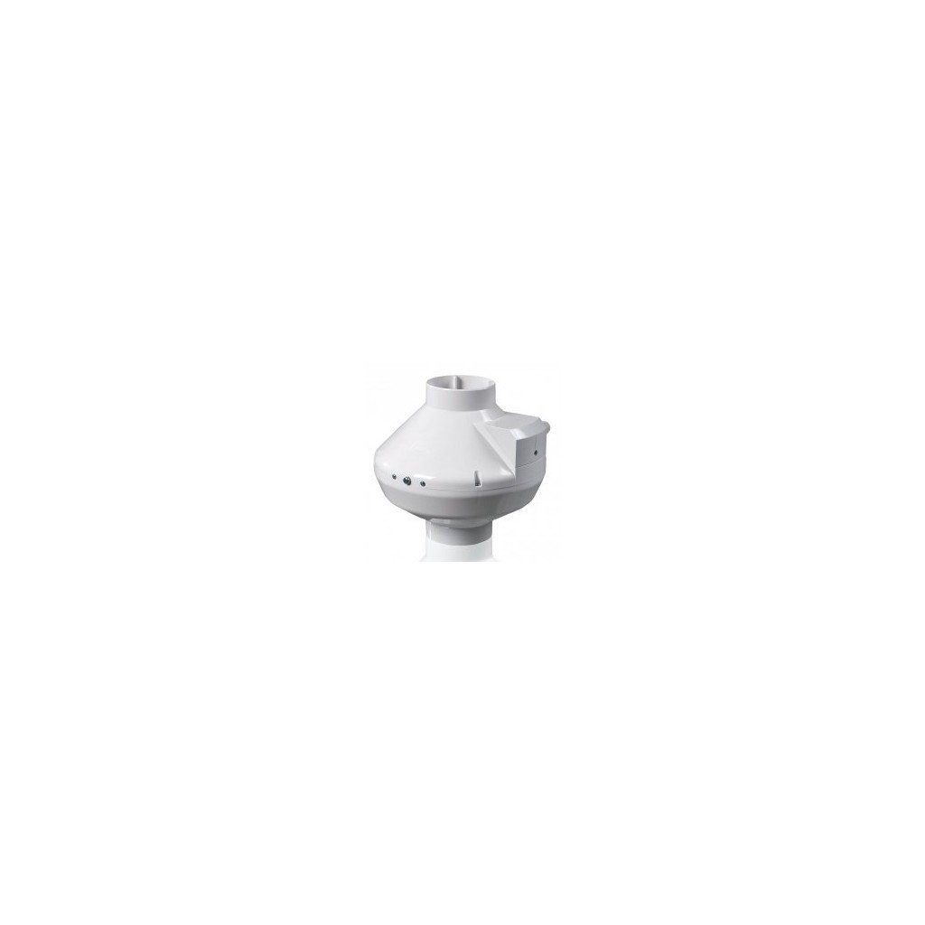 Ventilátor VK 100-250 m3/h