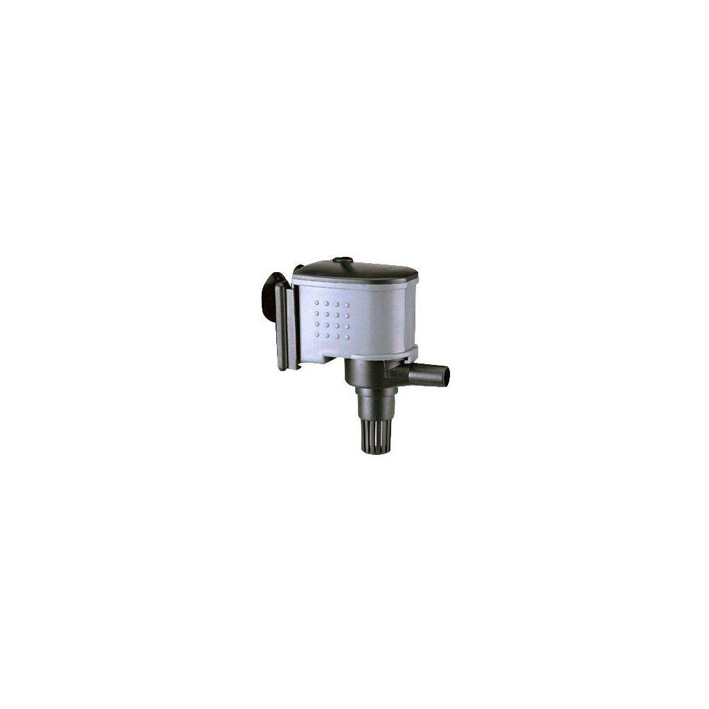 Vnitřní čerpadlo AT-201  (50 - 400 l / h)