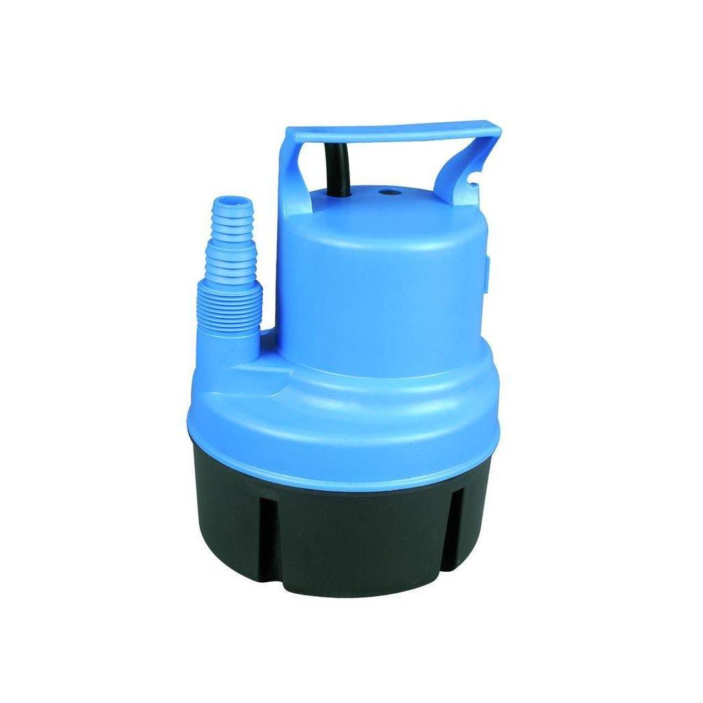 18789 1 ponorne cerp aquaking q2007 3600l hod vytlak 5m z1