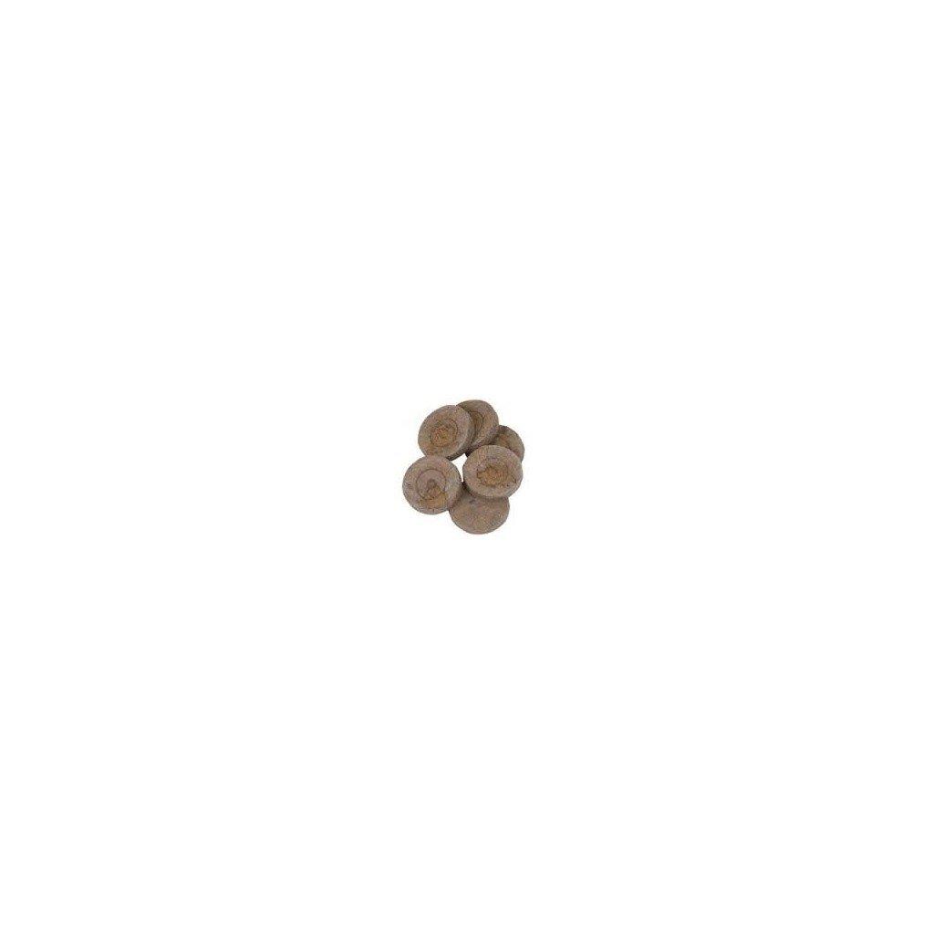 Tableta Jiffy 7 - rozměr 41mm