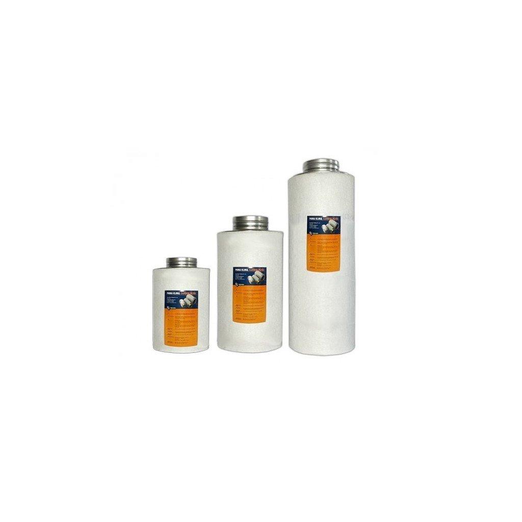 Prima Klima Industry Filter 250x750 mm (1800 m3 / h)