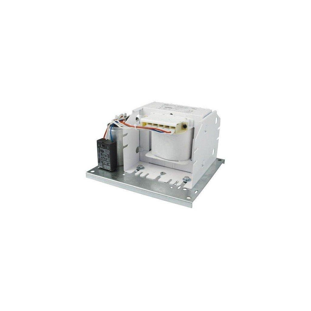 GIB PRO-V-T předřadník 1000 W hps/mh