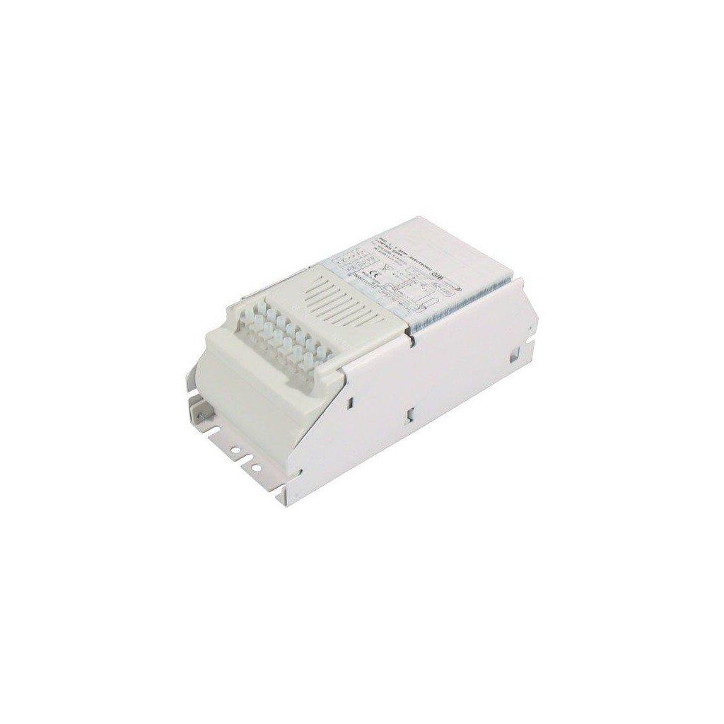 GIB PRO-V-T předřadník 400 W 230 V