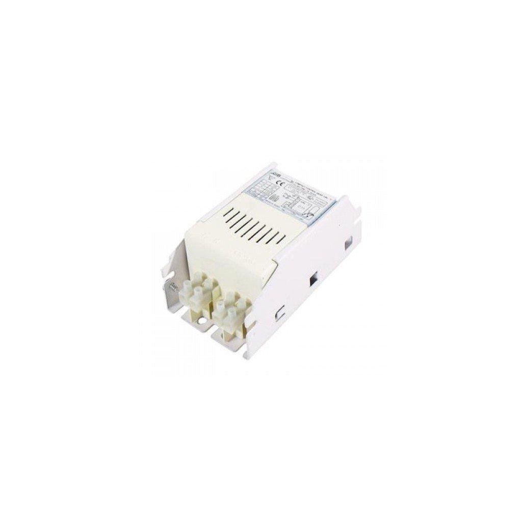 GIB PRO-V-T předřadník 70 W 230 V