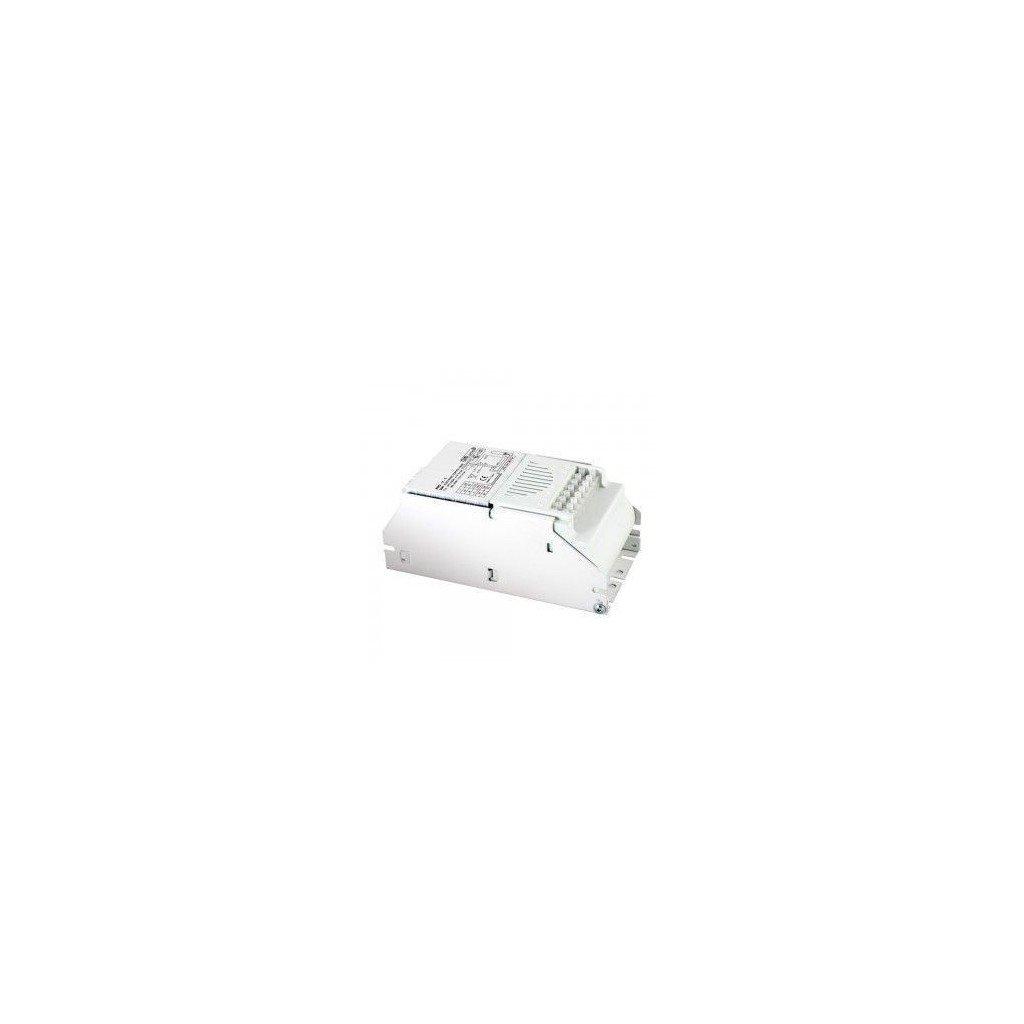 GIB PRO-V-T předřadník 150 W 230 V