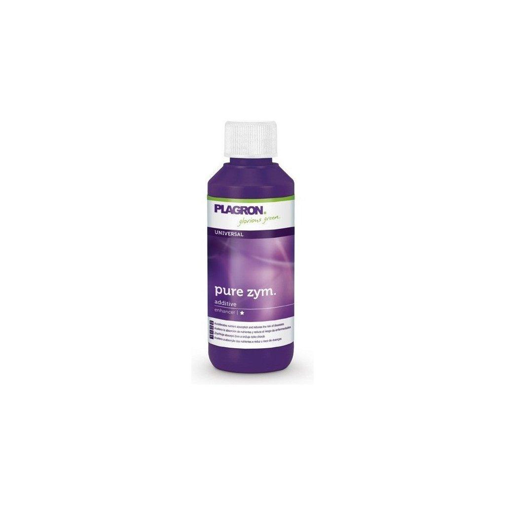 PLAGRON Enzym - Pure Zym (různý objem)