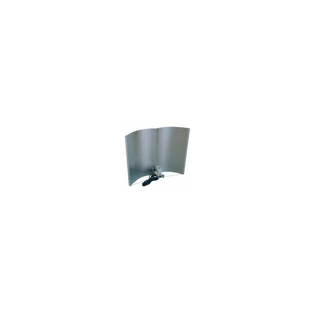 WAVEFLECTOR VEGAGREEN stínidlo XL, komplet (reflector)