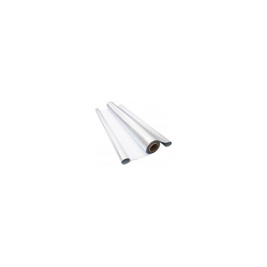 Folie Heavy Duty Diamond Mylar 1,25mx5mx120mu