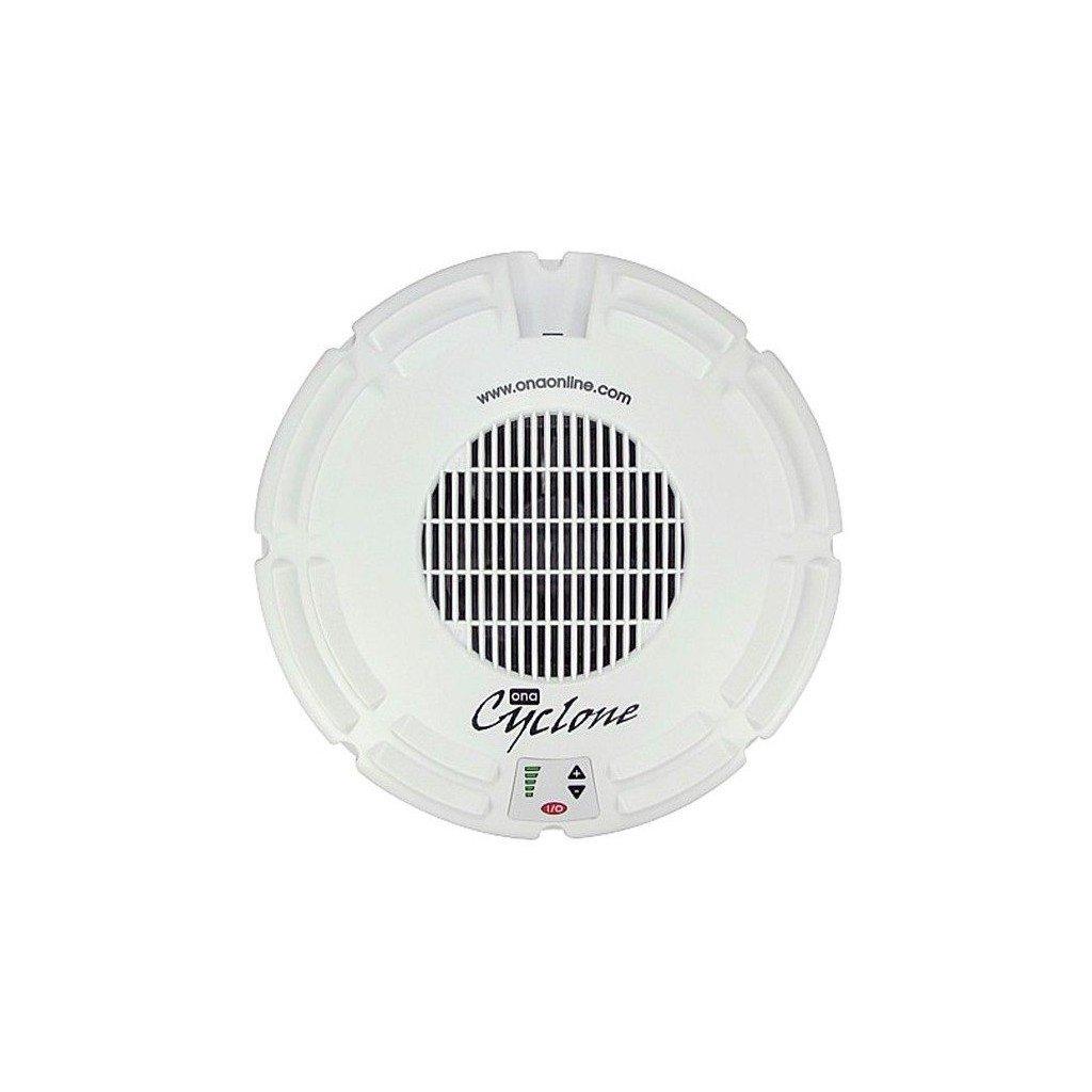 ONA Cyclone Fan EUR