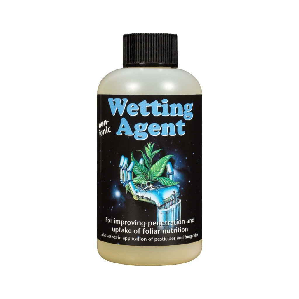 Growth Technology - Wetting Agent 125ml