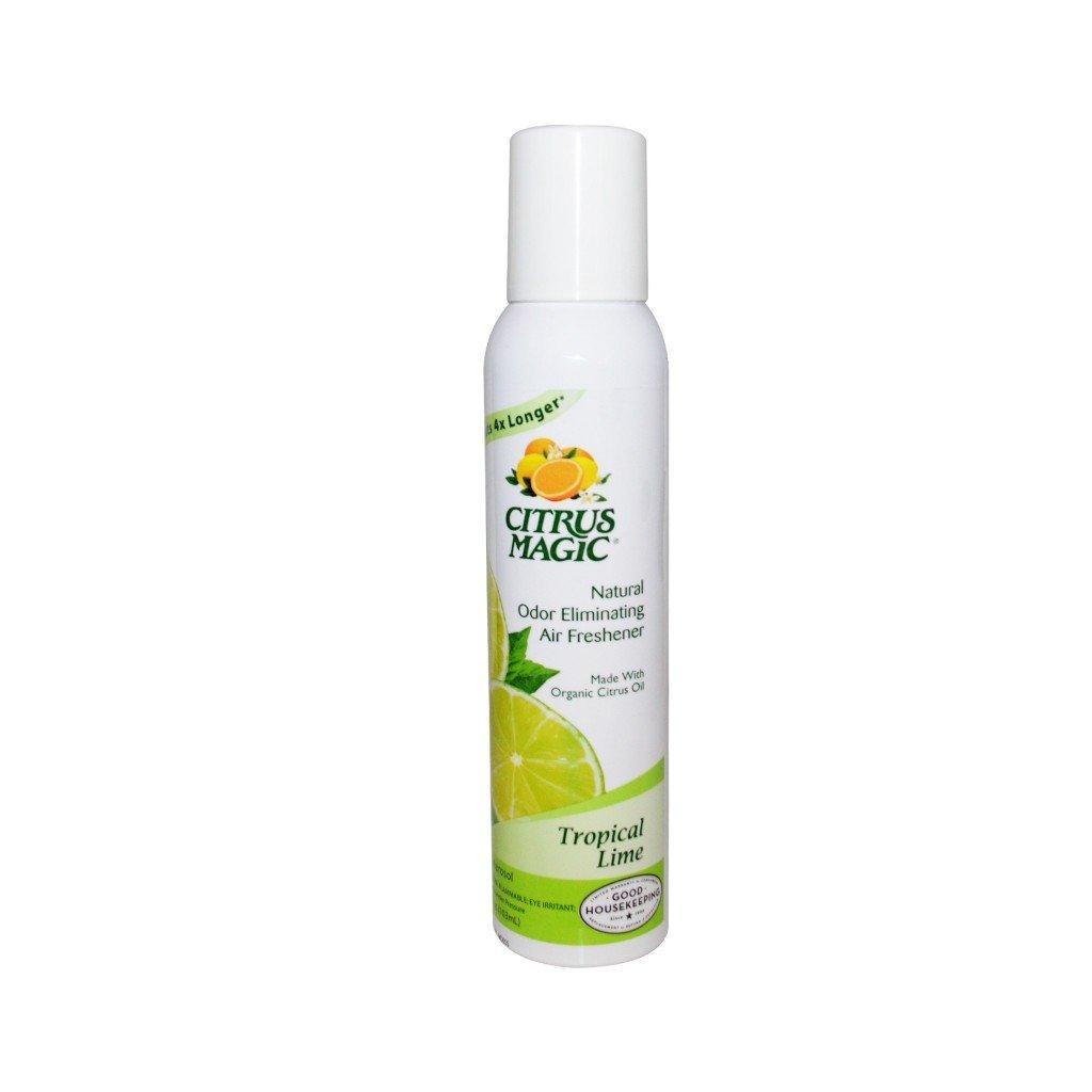 CITRUS MAGIC Lime 103 ml