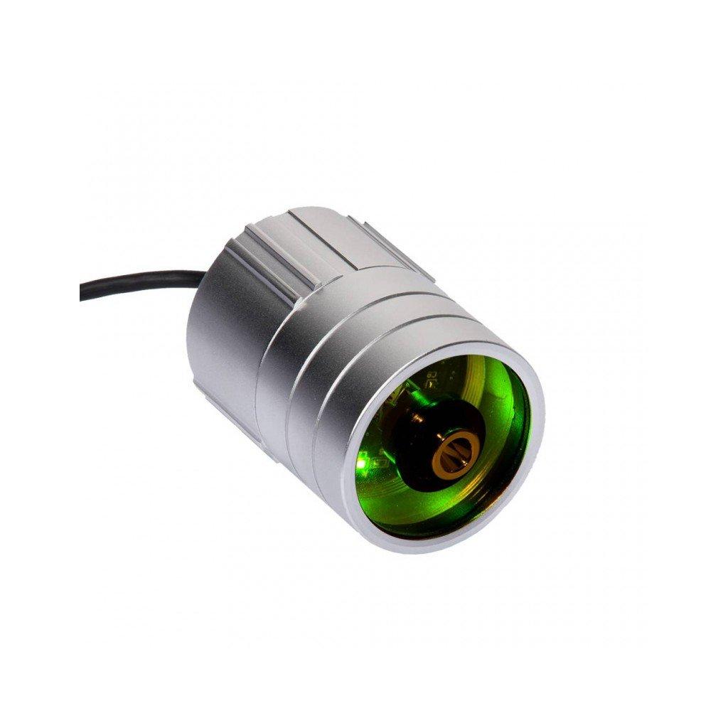 Monitorovací kamera teploty rostlin pro DimLux