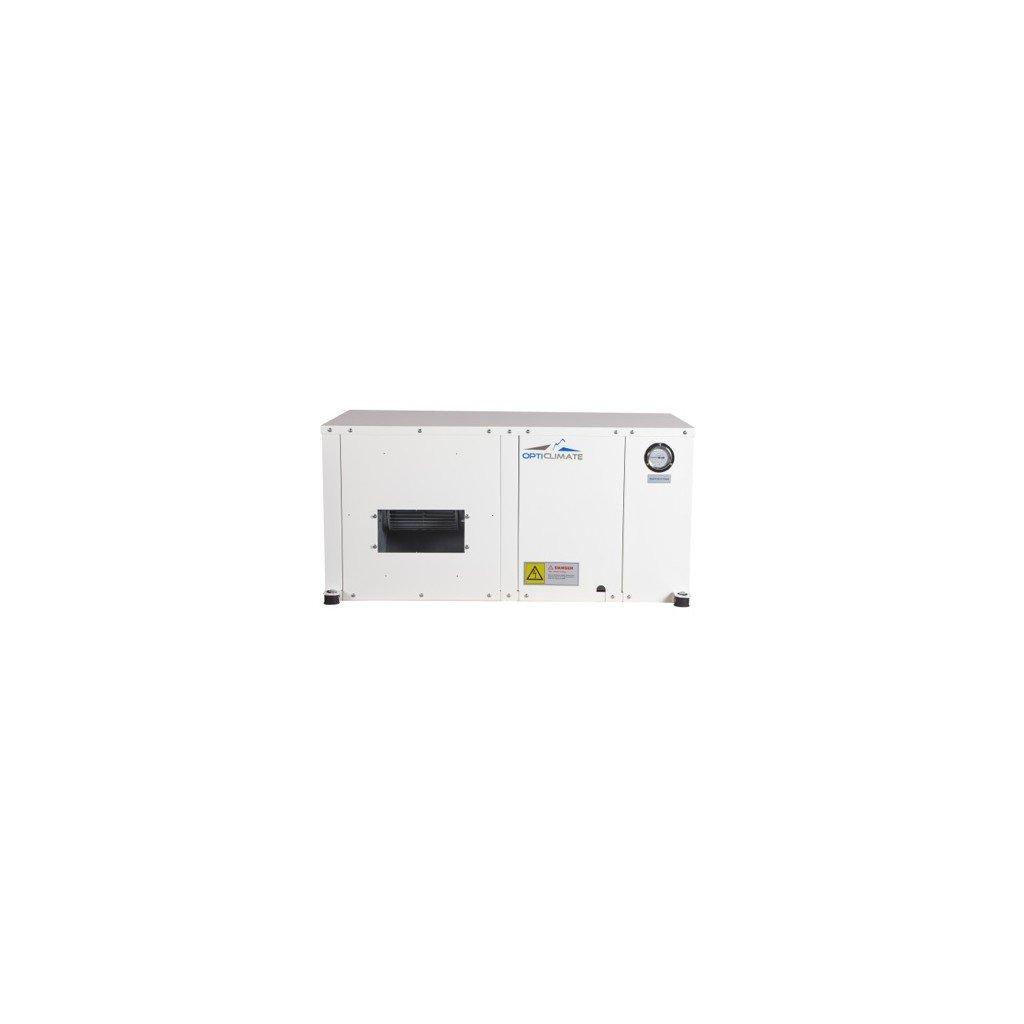 OptiClimate 6000pro2 (10x600W)