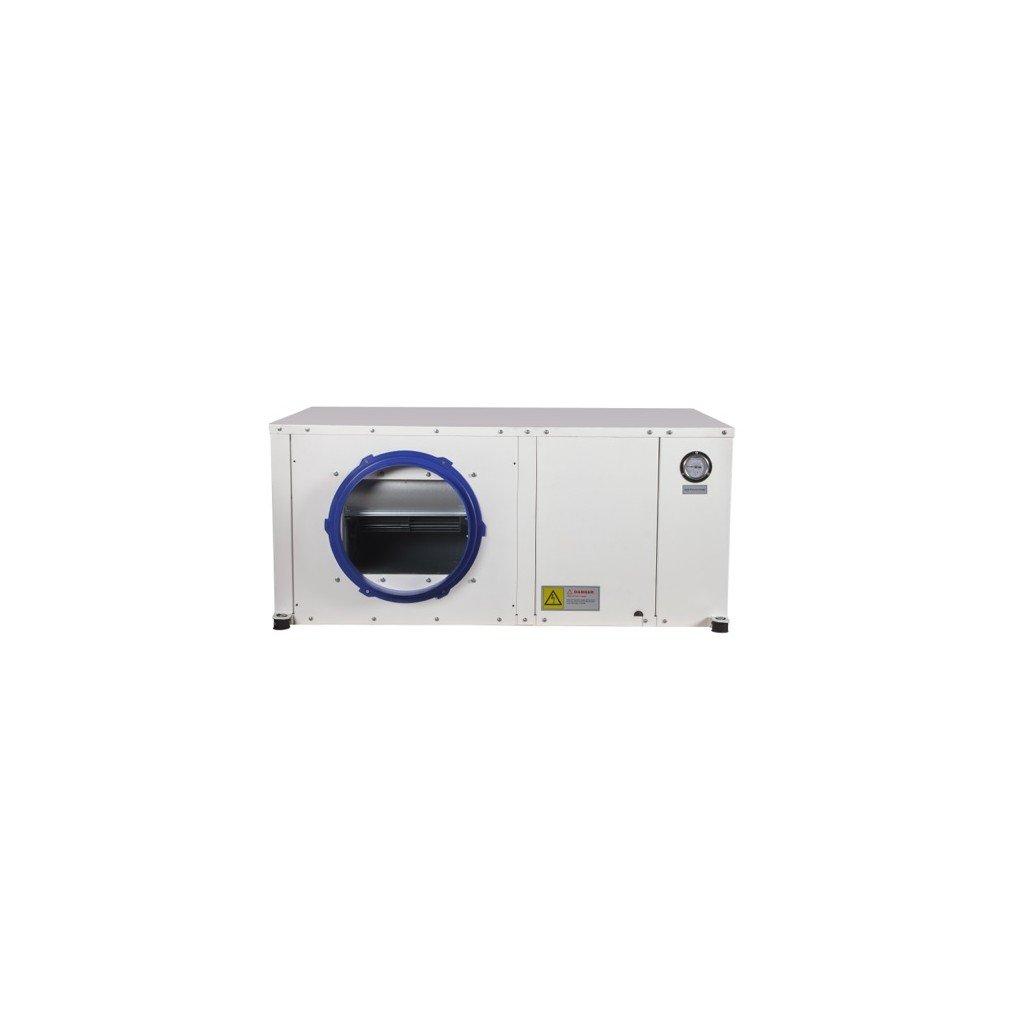 OptiClimate 10000pro2 (16x600W)