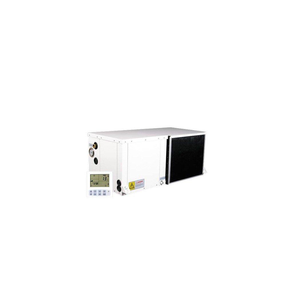OptiClimate 15000pro2 (24x600W)