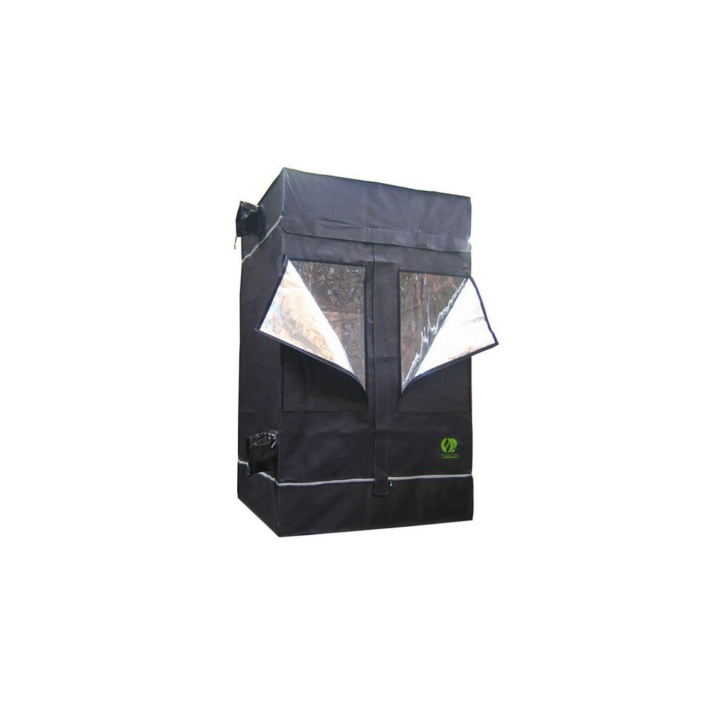 GrowLab120 v 2,0 - 120x120x200cm
