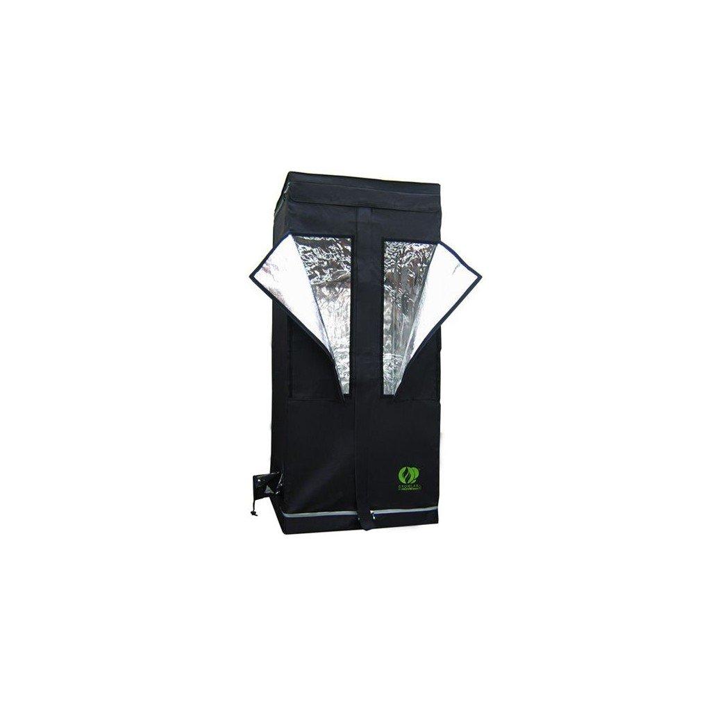 GrowLab80 v 2,0 - 80x80x180cm