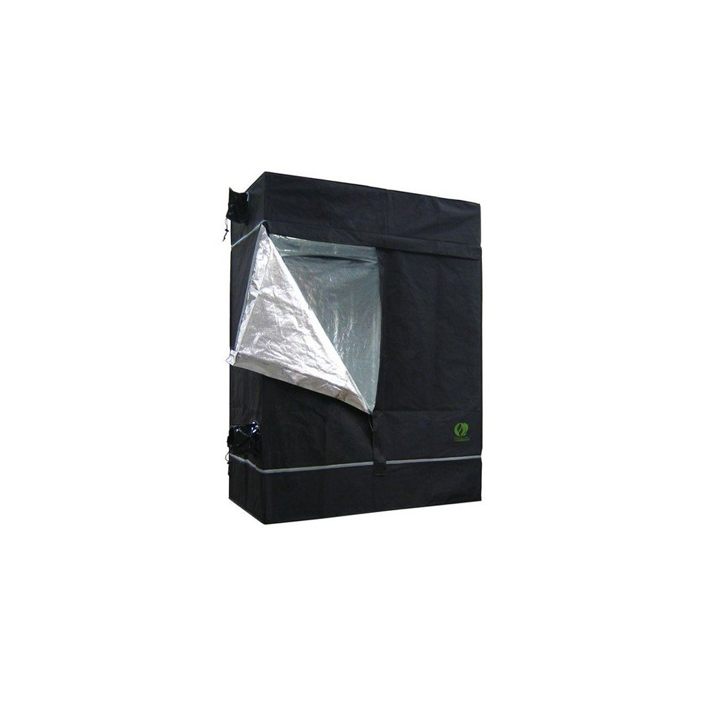 GrowLab80L v 2,0 - 150x80x200cm