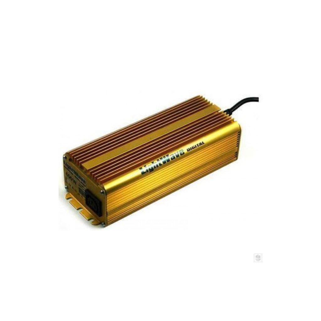 lightwave 400w digital ballast 650x650 0