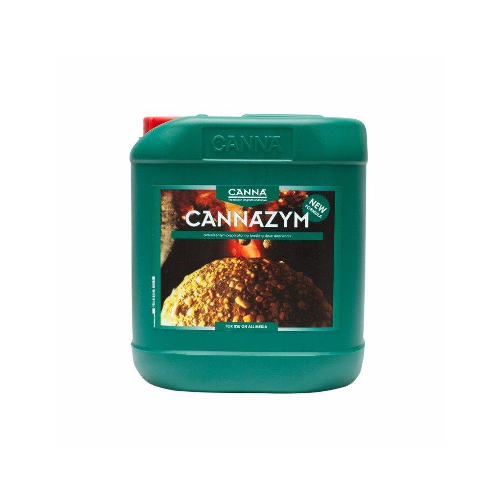 CANNA Cannazym 5l