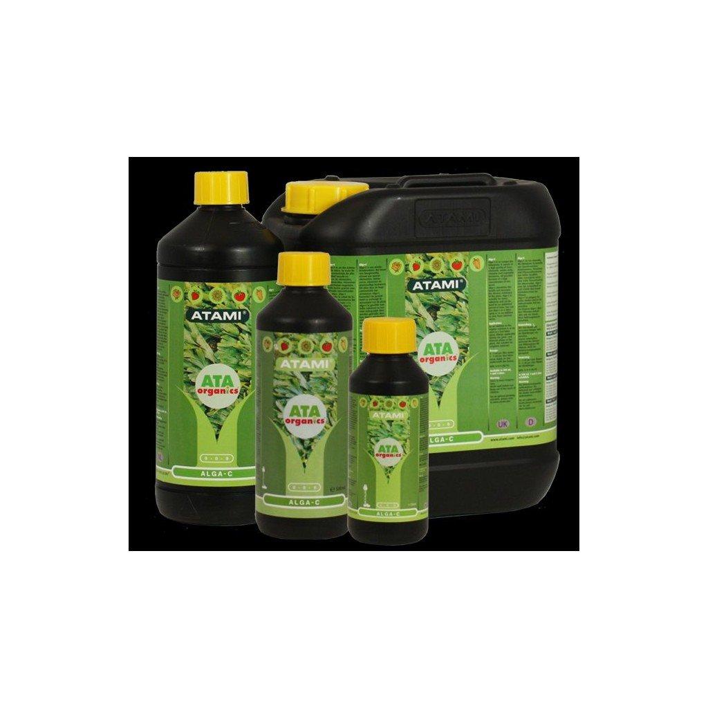 ATAMI ATA NRG Organics Alga-C 5 l
