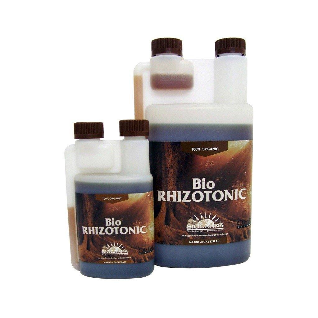 CANNA Bio Rhizotonic 1l