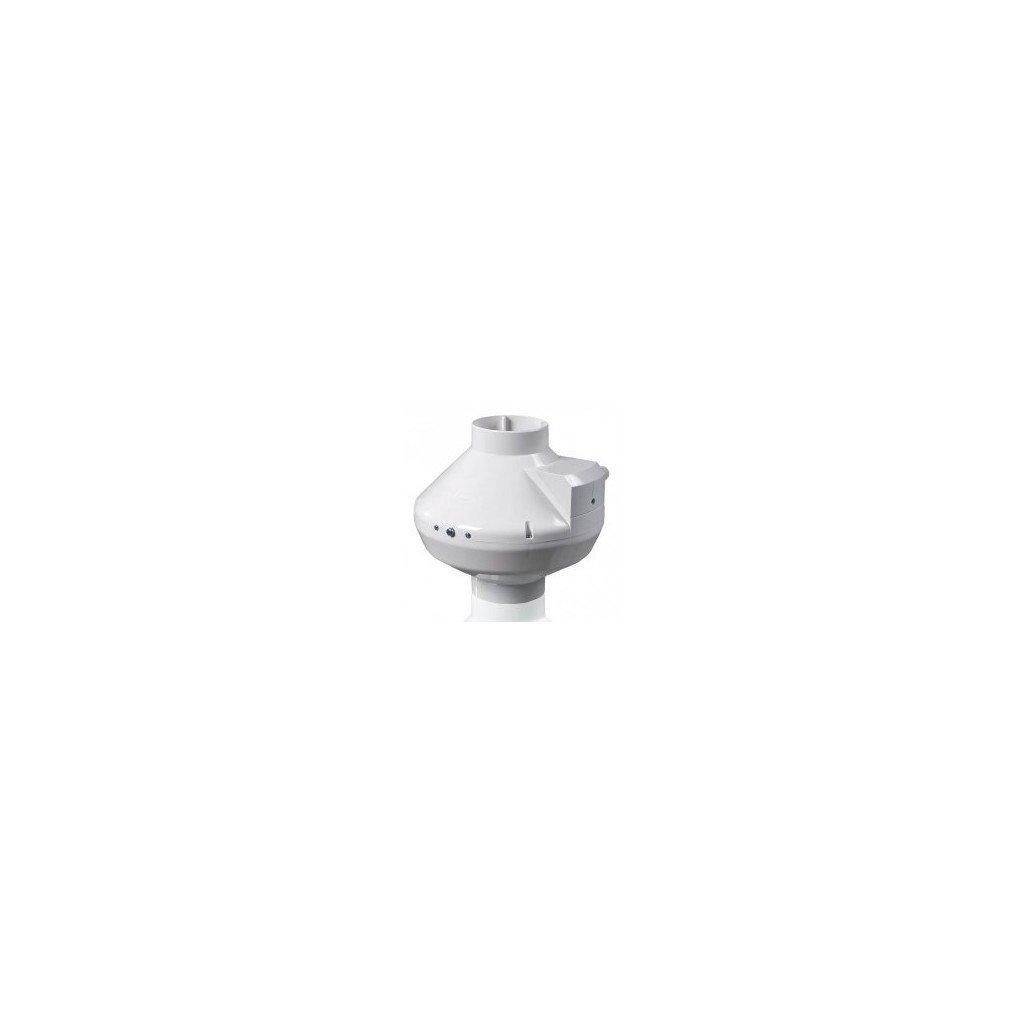 Ventilátor VK 250 - 1115m3/h
