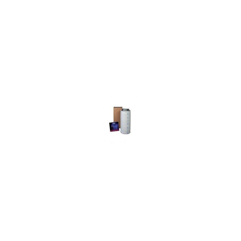 Filtr CAN-Lite 600m3/h, příruba 150mm