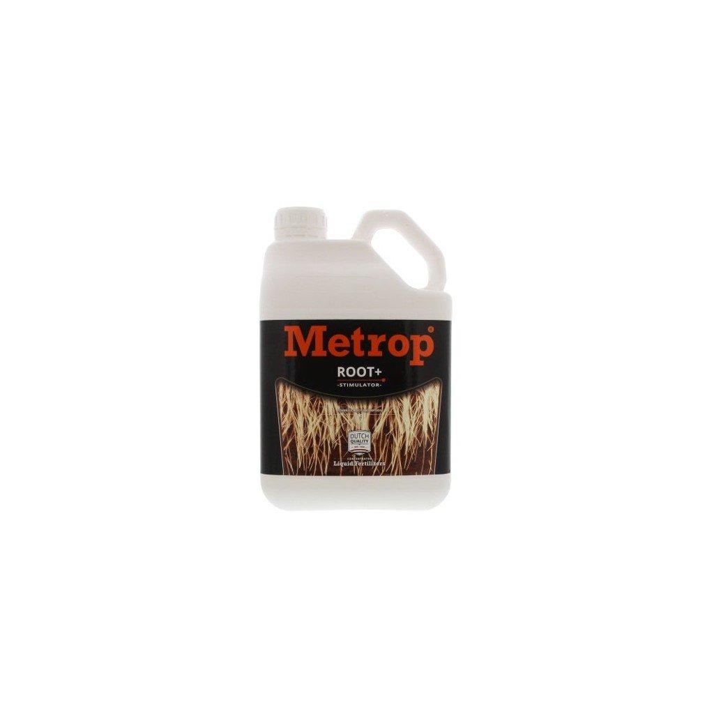 METROP Amino Root+ 5l