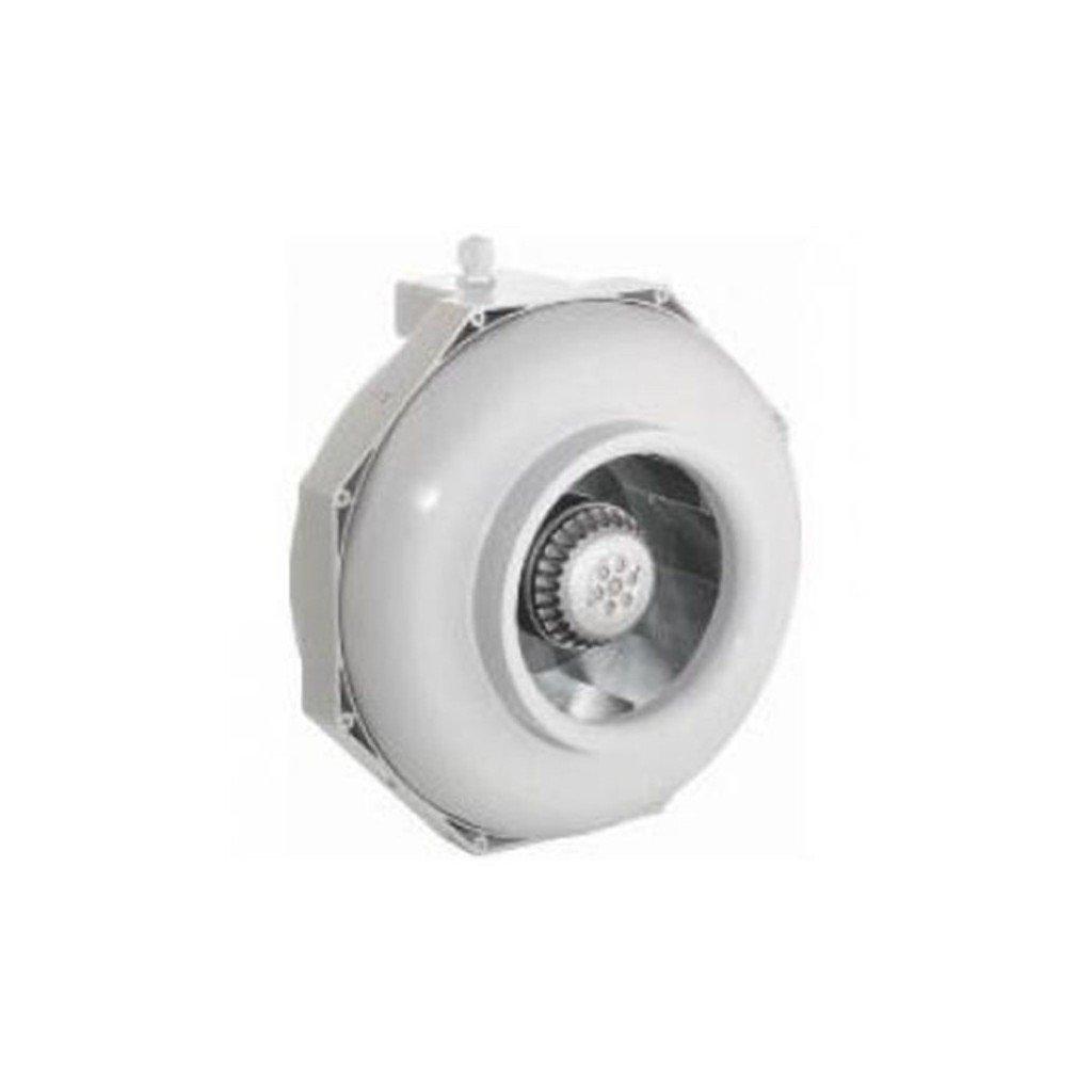 ventilátor RUCK RK 250L, 250mm, 1170m3/h