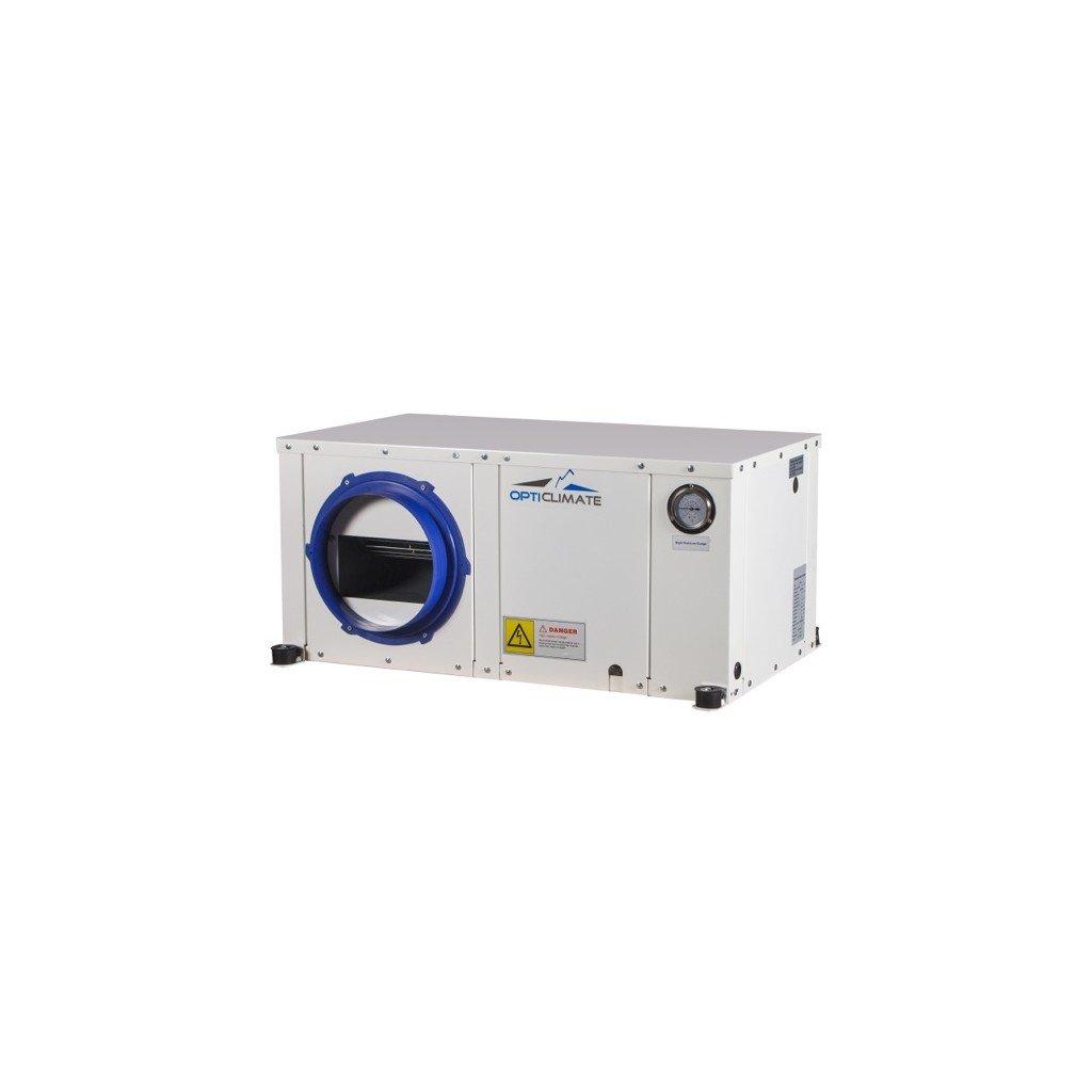 Opticlimate 3500 pro (6x600w)