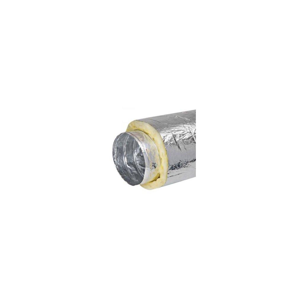 SONO FLEX 125 mm - 1m