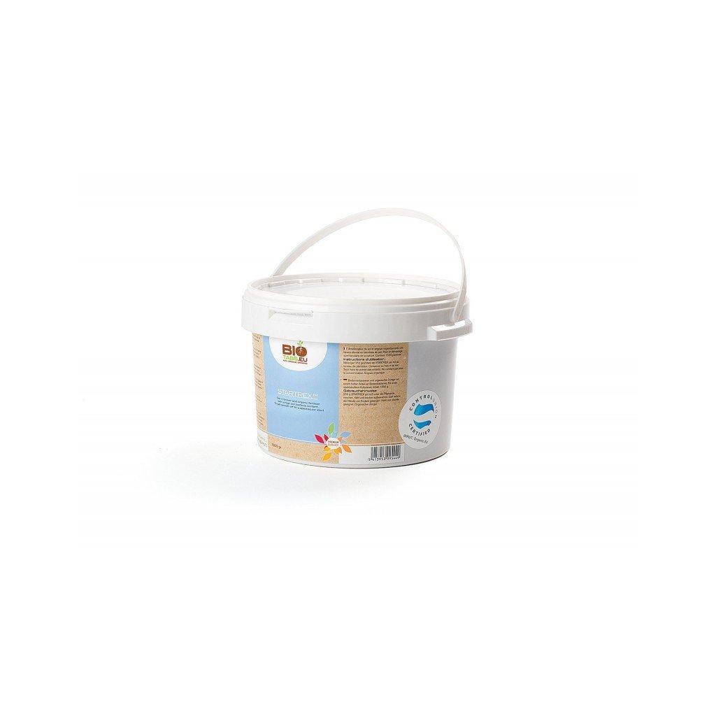 BioTabs Startrex 1,5kg