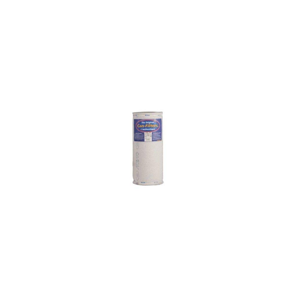 Filtr CAN-Original 700-900m3/h, příruba 200mm