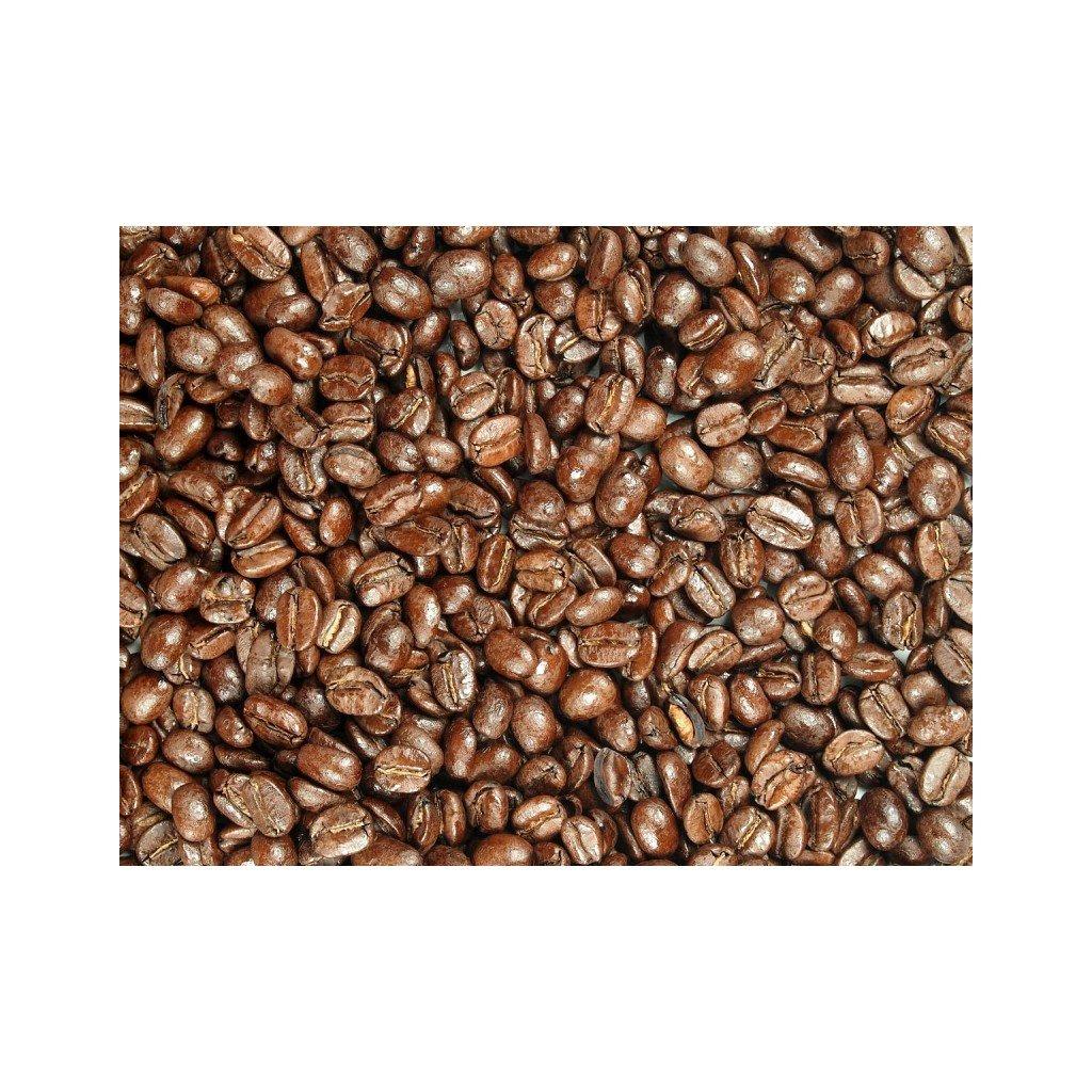 Káva - Panama Don Pepe SHG 250g