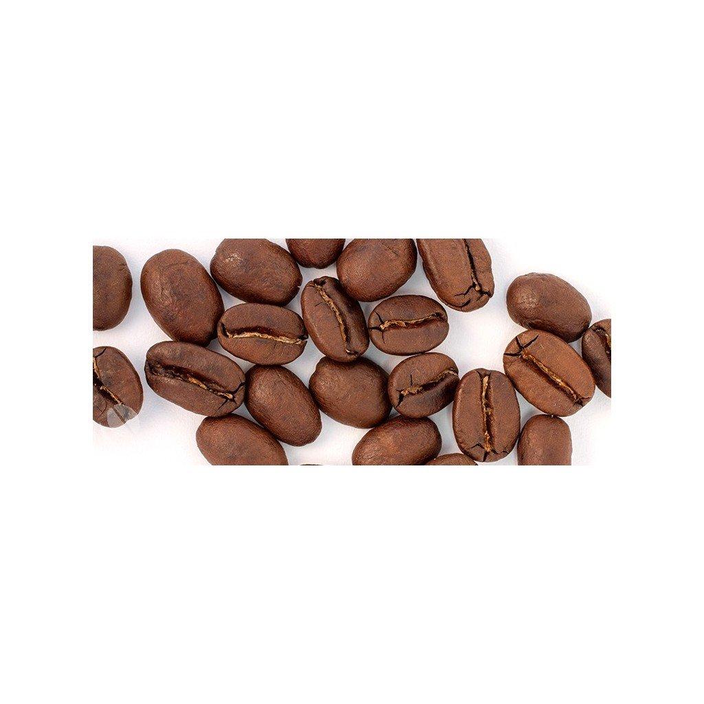 Káva - Papua New Guinea 250g