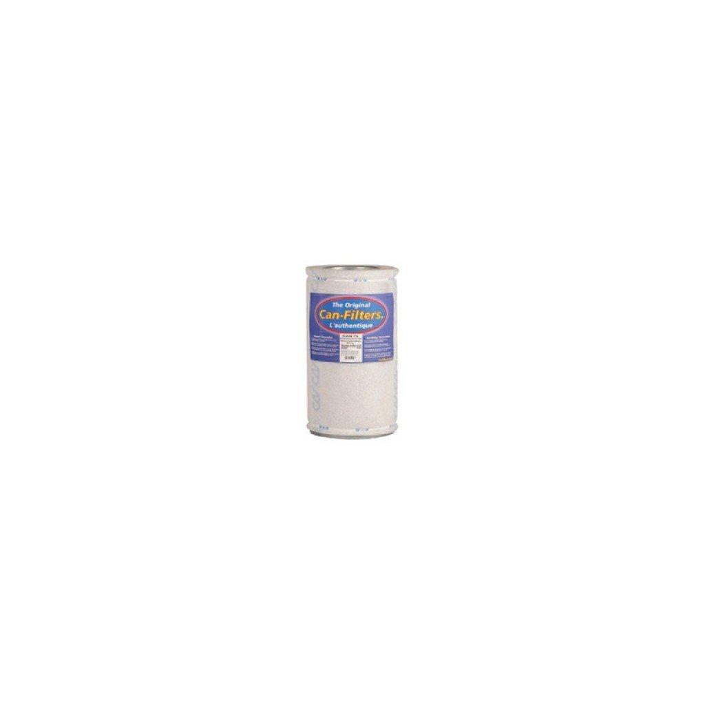 Filtr CAN-original 1000-1300m3/h příruba 200mm