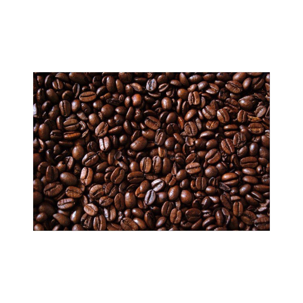 Káva Indonésie Java 250g