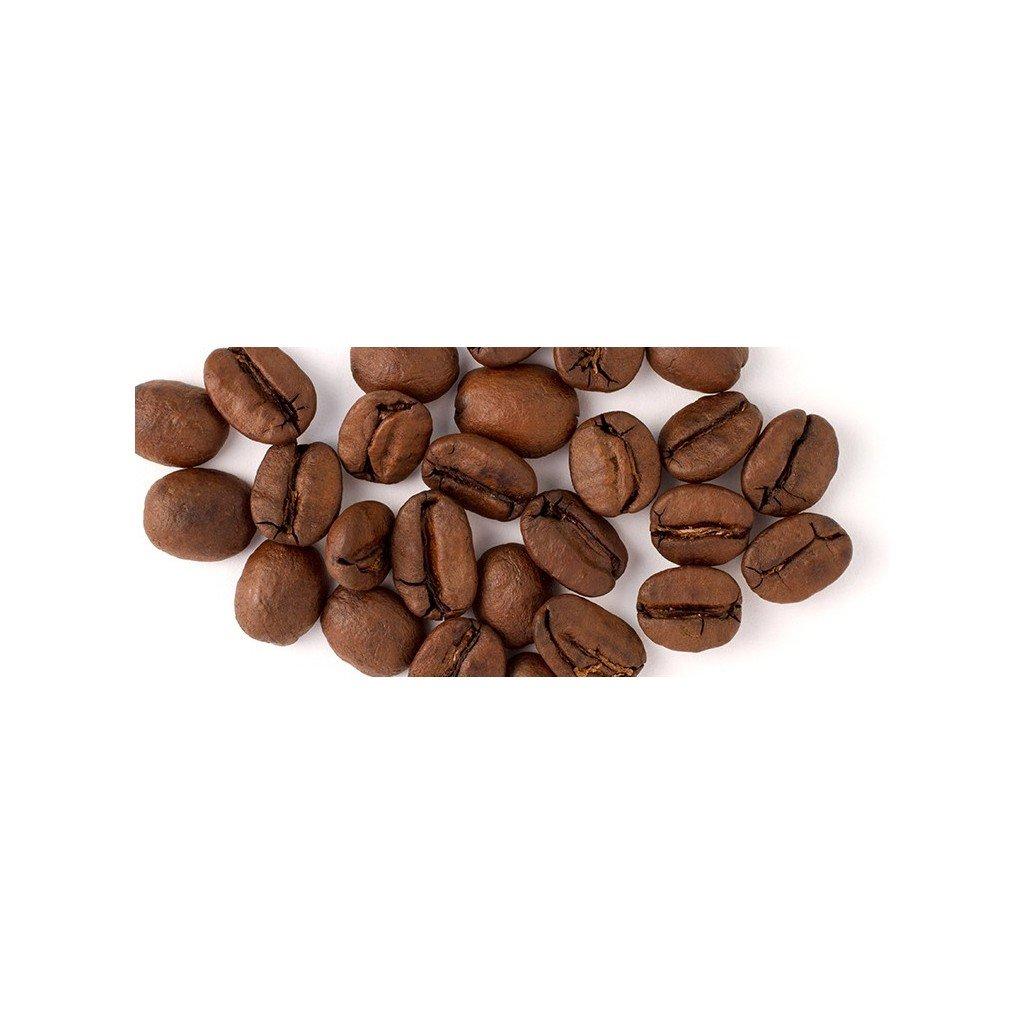 Káva Brasil Santos 1000g