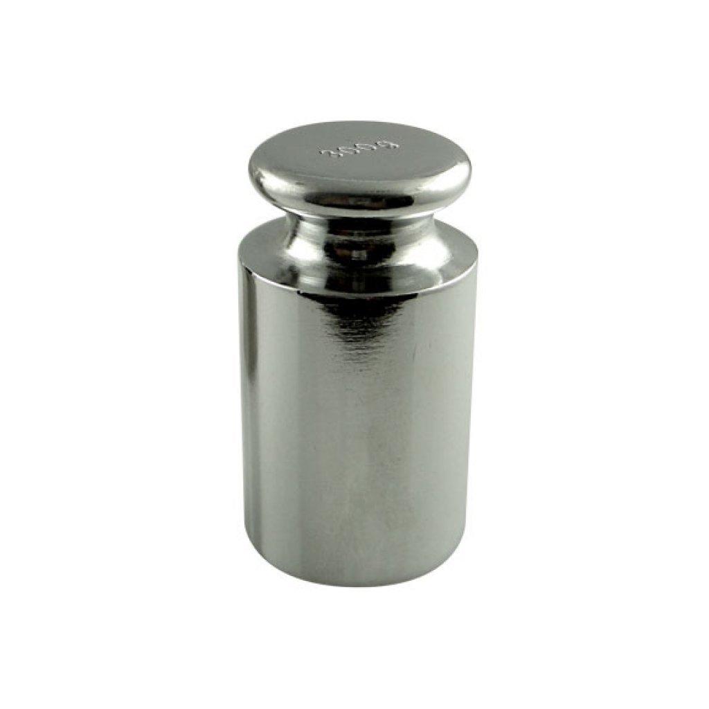 kalibr zav